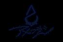 Amehurashi official web site